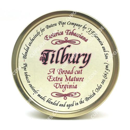 Esoterica Tobacco Tilbury 2oz Tin