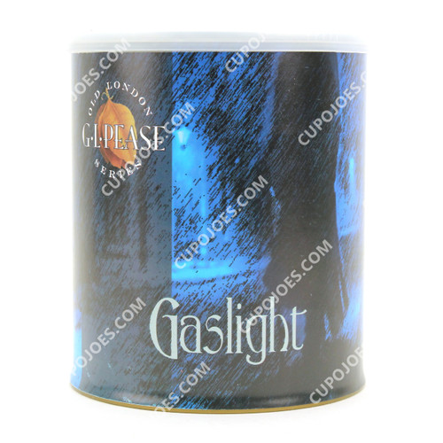 G.L. Pease Gaslight  8 Oz Can