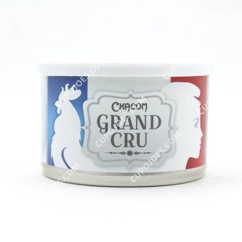 Chacom Grand Cru 1.76 oz.