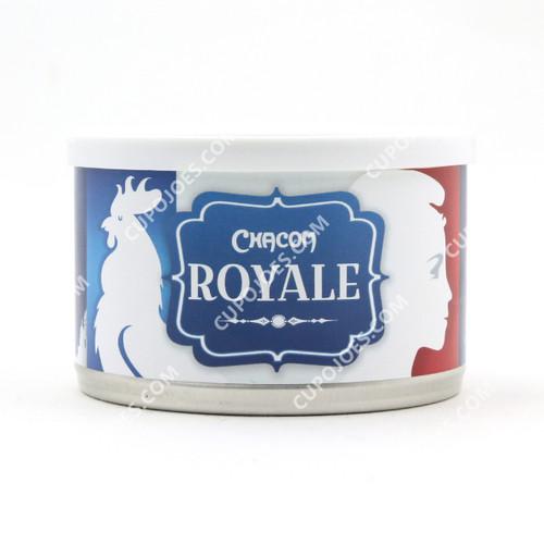 Chacom Royale 1.76 oz.