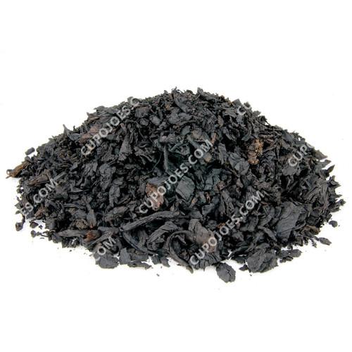 Sutliff #B20 Black Cavendish, sold by Oz