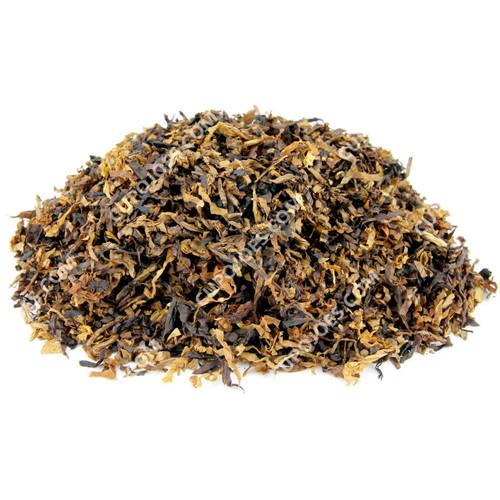 Sutliff Match Pipe Tobacco Twenty (Dunhill 965)