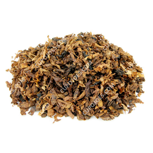 Sutliff Match Pipe Tobacco Field & Stream, sold by Oz