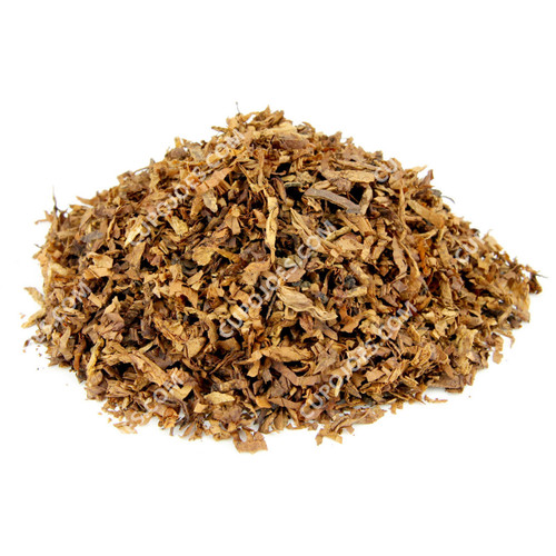 Sutliff Match Pipe Tobacco Flying Dutchman, sold by Oz