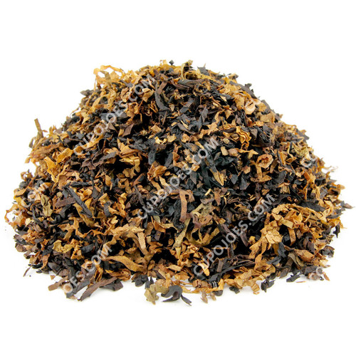 Balkan Sasieni Pipe Tobacco, sold by Oz