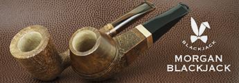 smoking pipes on sale