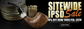 buy pipe tobacco