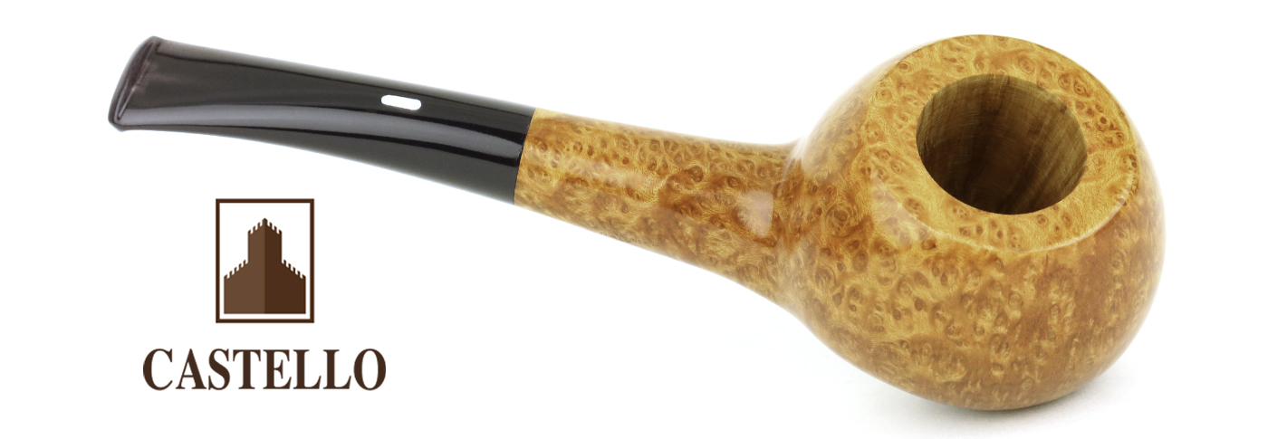 Tobacco Pipe Accessories and smoking needs