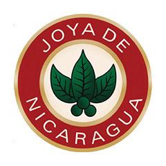 JRE Joya de Nicaragua