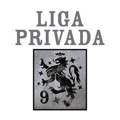 Liga Privada No.9