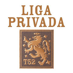 Liga Privada T52