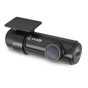DOD RC500S-1CH Full HD Dash Camera