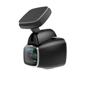 Dashmate DSH-890 Full HD LCD GPS Dash Camera