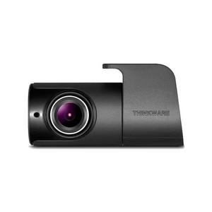 Thinkware F800RA Rear View Camera for F800