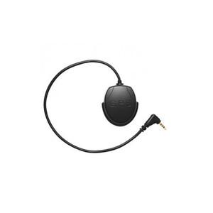 Thinkware GPSANT External GPS antenna to suit Thinkware Dash Cams