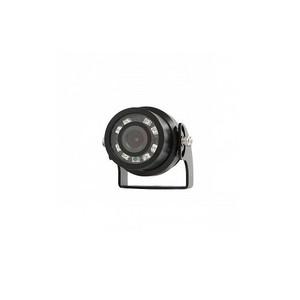 Thinkware  F100WP Waterproof 720P rear camera for F100