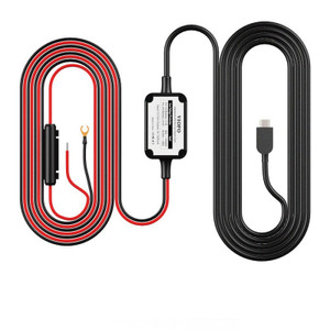 Viofo Hard Wire Kit for A119PRO HK2