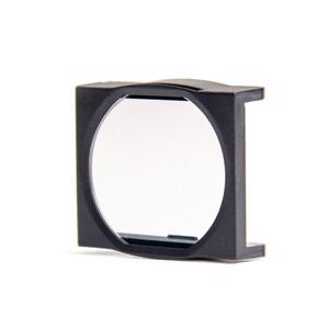 VIOFO CPL For A118C2/A119/A119S/A119 Pro/A129 Car Dash Camera
