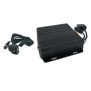 MDVR Commercial Black box 400 Hours with 1 Camera