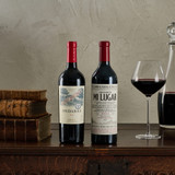 Rioja, there's nothing quite like it!