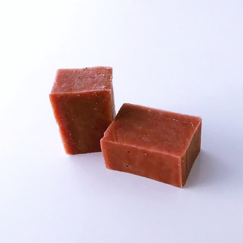 Soap de Villa Hair Shampoo Bar