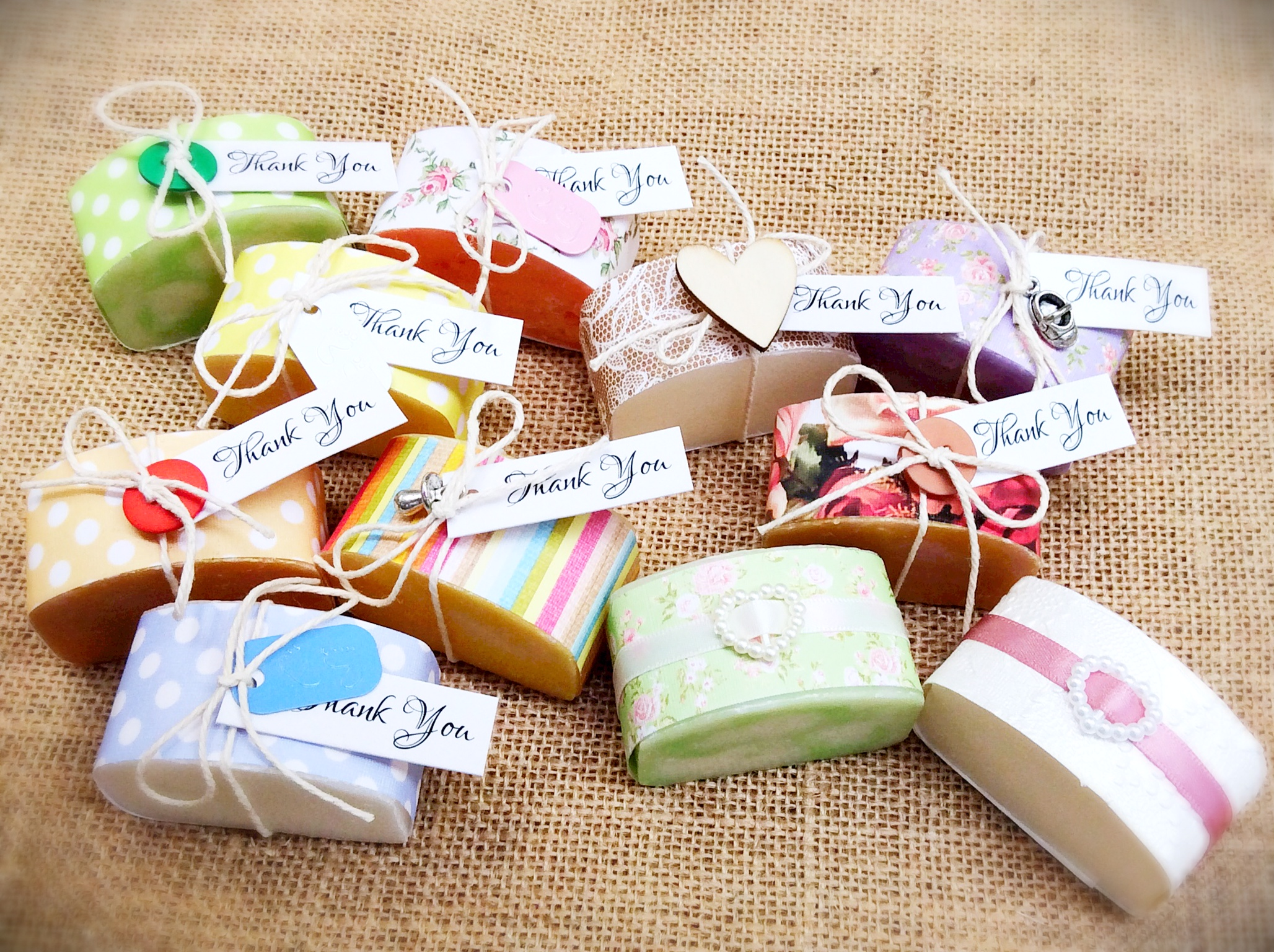 2-mini-soap-group-photo.jpg