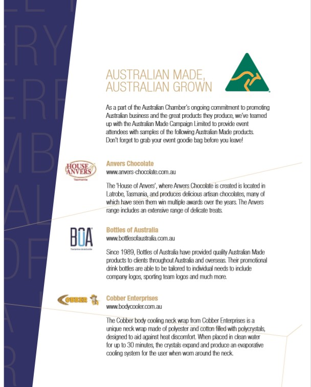 australian-business-chamber-2015-page-1.jpg