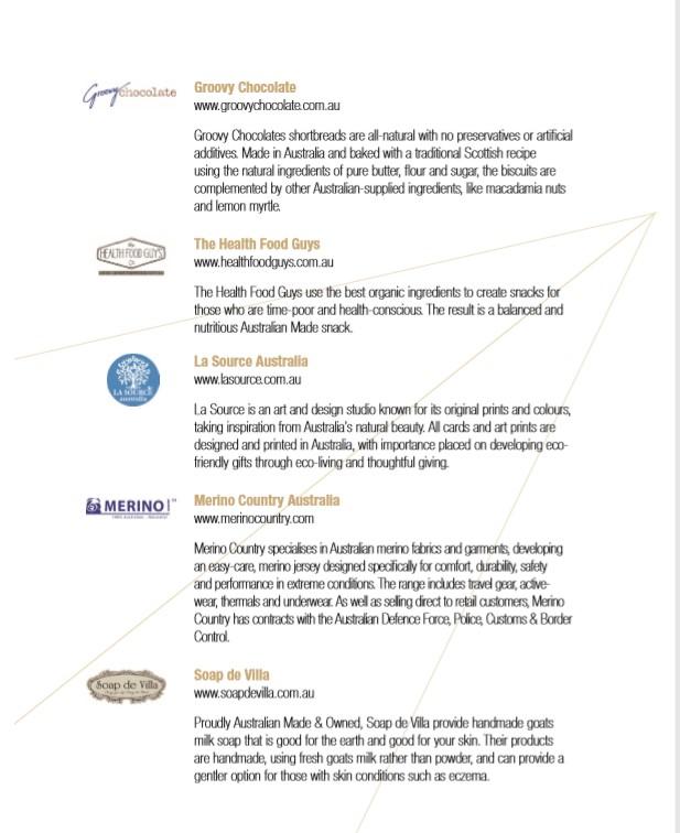 australian-business-chamber-2015-page-2.jpg