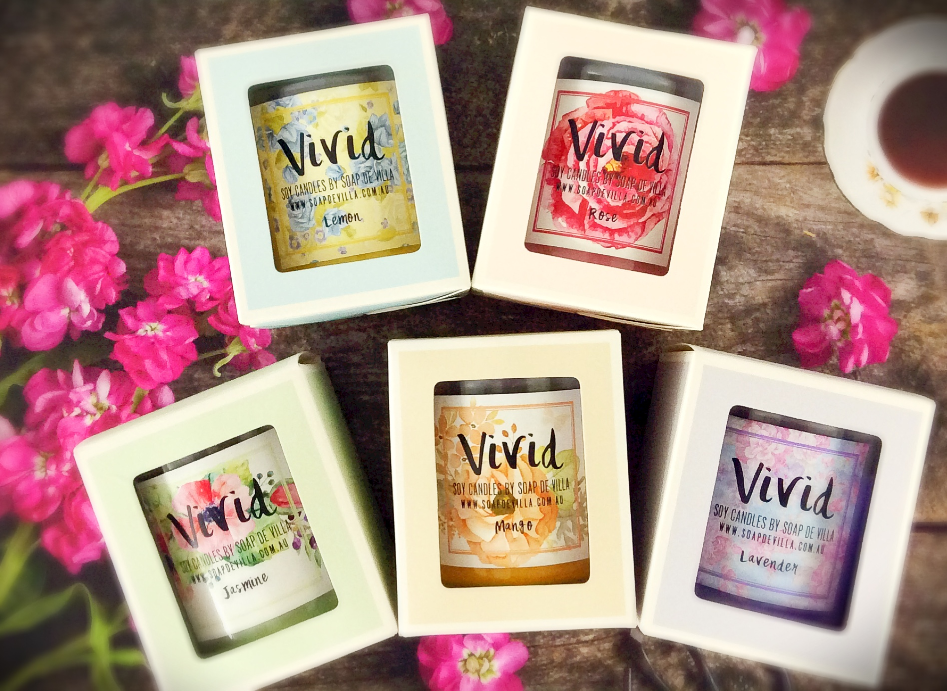 vivid-soy-candle-jars-by-soap-de-villa.jpg