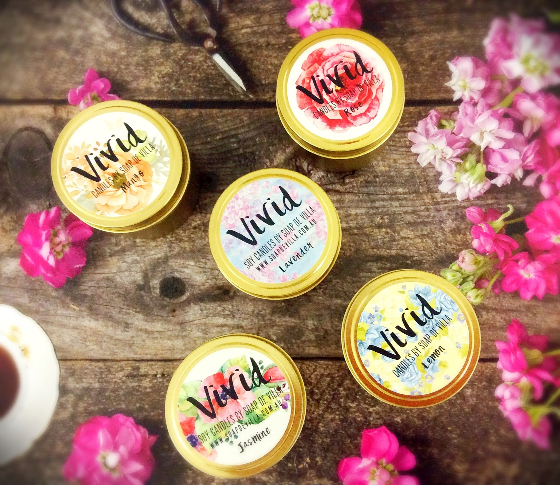 vivid-soy-candle-tins-by-soap-de-villa.jpg