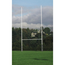 Harrod 10m Rugby Goal Post