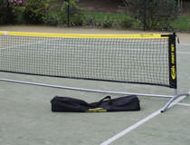 Gamma First Set 18' Jr Tennis System