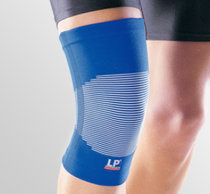LP Knee Support