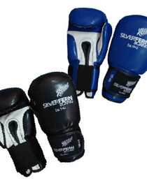 Boxing Sparing Gloves