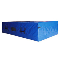 PVC Mat - Crash Pad - 3000 x 1500 x 500mm