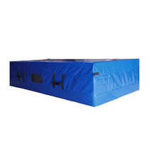 PVC Mat - Crash Pad - 3000 x 1500 x 600mm