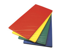 General Purpose Soft Mats - Outdoor/Indoor - 1500 x 900 x 50mm