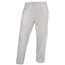 Cricket Pants - Quick Dry