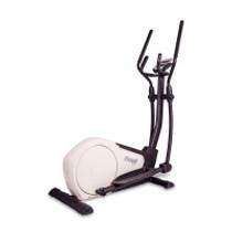 Fuel 4.0 Elliptical Cross Trainer