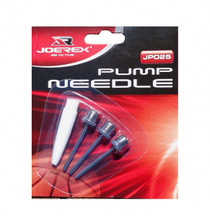 Pump Needles - 3 pack