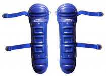 Softball Leg Protectors (youth size)