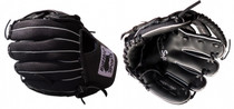 Softball Fielders Glove for R/H Thrower