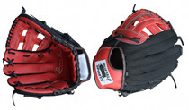 Softball Fielders Glove for L/H Thrower