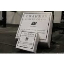 Chalk Blocks x 8 - Magnesium Carbonated Sports