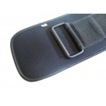 Weight Lifting Neoprene Belt