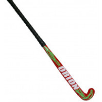Orion Hockey Stick- 36""