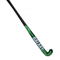 Galaxy Hockey Stick- 34""