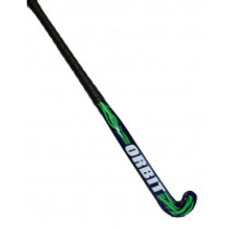 Orbit Hockey Stick- 32""