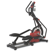 Spirt CG800 E-Glide Elliptical Cross Trainer