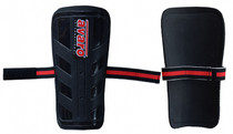 Avaro International Shin Pads (Large Only)